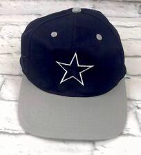 0b023ea1b7c81 item 6 Logo 7 Dallas Cowboys Football NFL Men s Hat Cap Snapback Star Logo  Adjustable -Logo 7 Dallas Cowboys Football NFL Men s Hat Cap Snapback Star  Logo ...