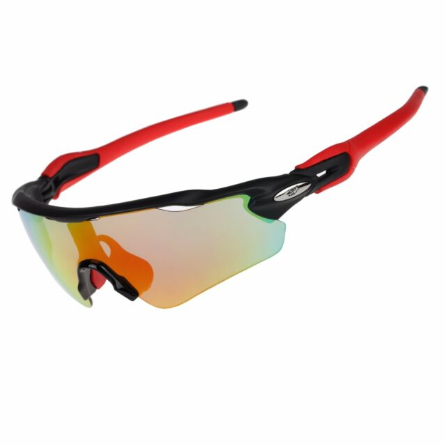 a666925a65 EOC Polarized Cycling Glasses Bike Goggles Fishing Bicycle ...