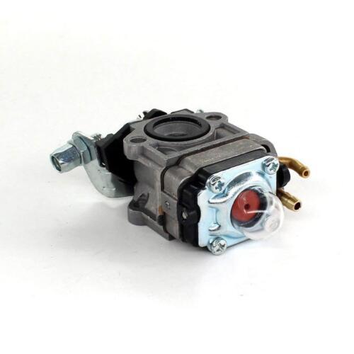 Carburetor For Echo SRM2601 SRM2400 SRM2610 PE2601 Trimmer Walbro WYJ-192 Carb