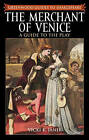 The Merchant of Venice: A Guide to the Play by Vicki K. Janik (Hardback, 2003)
