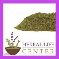 Passionflower Powder Passion Flower Organic Kosher Herb (passiflora Incarnata)