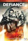 Defiance Season Three - DVD Region 1