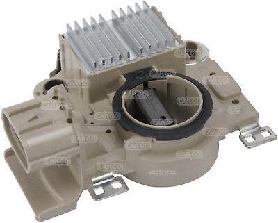 14v luz máquinas regulador regulador regulador a866x47272 23815-aa160 vr-h2009-109