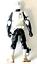 miniatuur 77 - CHOOSE: Star Wars: Saga, Legacy, TVC, OTC, 30th, Clone Wars, Rebels & Sequels