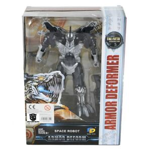 Armor-deform-Space-robot-Destroyer-transformable