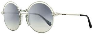 Roberto-Cavalli-Round-Sunglasses-RC1082-Montalcino-16C-Palladium-Black-57mm-1082