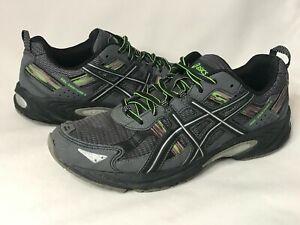 Asics T5N3N Gel Venture 5 Running Shoes