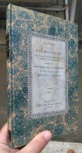 1824-I-PARAGRANDINI-DI-PAOLO-BELTRAMI-ELETTRICITA-039-ALESSANDRO-VOLTA-B-FRANKLIN