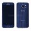 Samsung-Galaxy-S6-SM-G920F-32-Go-Debloque-Smartphone-Android-toutes-les-couleurs-Excellent miniature 4