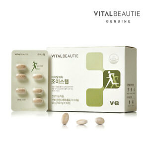 VITALBEAUTIE-Joy-Step-700mg-x-90Tablets-Joint-health-Active-Life-supporter