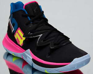 d5949b93158a Details about Nike Kyrie 5