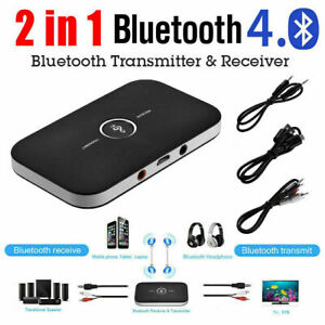 2-in-1-Wireless-Bluetooth-5-0-Audio-Transmitter-Receiver-3-5mm-Adapter-HiFi-AUX