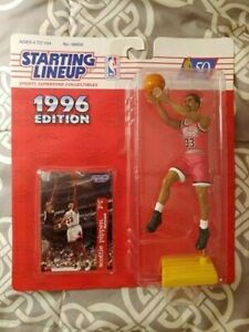 Starting Lineup Figurine New in Box Kenner