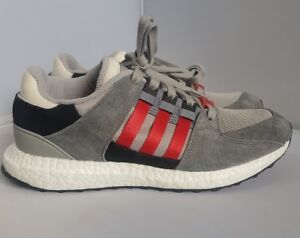 Uk Us 5 s79924 Rouge Og Adidas 8 Ds 7 Equipment Boost Gris Support w04qAI4