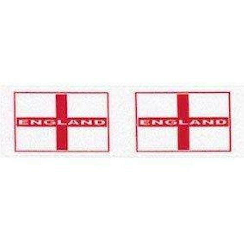 Flag Ribbons by Berisford 25 35 /& 70mm Width to Choose From UK Irish Union Welsh