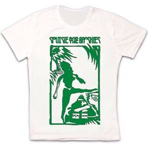 Siouxsie-And-The-Banshees-Arabian-Knights-Post-Punk-Cool-Vintage-T-Shirt-2777
