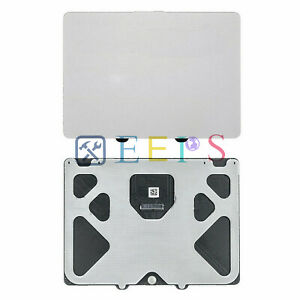 Trackpad-Touchpad-for-Apple-MacBook-Pro-13-034-A1278-15-034-A1286-2009-2010-2011-2012