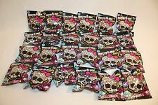 DRD13 Monster High Minis Series 1 Blind Bag Doll Figures Lot 10 NIB Party Favors