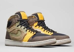 NIKE-AIR-JORDAN-1-RETRO-HI-PREM-034-UTILITY-PACK-034-AV3724-200-SIZE-UK-6-5-EU-40-5