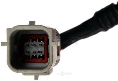 Dorman 590-111 Rear Park Assist Camera for Select Chevrolet//GMC Models