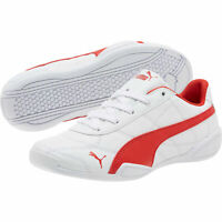 Deals on Puma Tune Cat 3 Little Kids Shoes