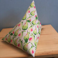 iPad, tablet, kindle cushion/stand/support/beanbag/pillow PEARS TECHSACK®