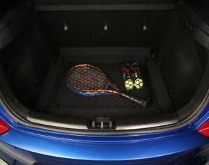 Floor-Style-Trunk-Cargo-Net-for-HYUNDAI-ELANTRA-GT-2013-2019-BRAND-NEW