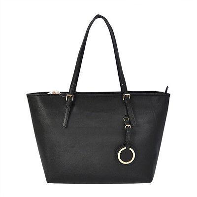 Classic Lady Womens Hobo Bag Tote Shoulder Messenger Handbag Bag girlfriend gift