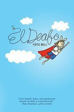 El Deafo, Bell, Cece, Good Book
