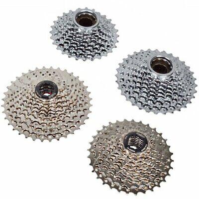 Bolany 11 Speed 11-28T Road Bike Freewheel Bicycle Cassette Flywheel Sprocket