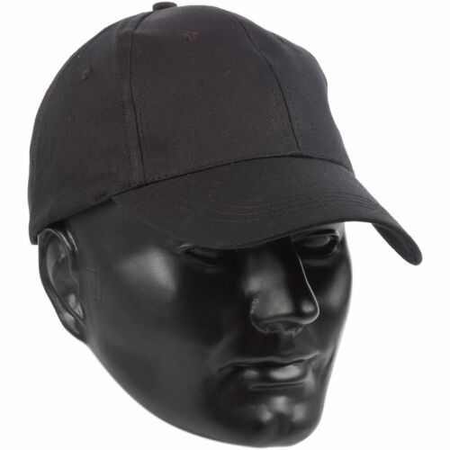 US-Style Military Basbeball Cap 100/% Cotton Adjustable Army Tactical Airsoft