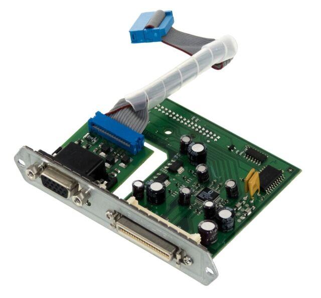 WINCOR NIXDORF 1750154939 BEETLE M2 PLUS PLINK VGA CARD