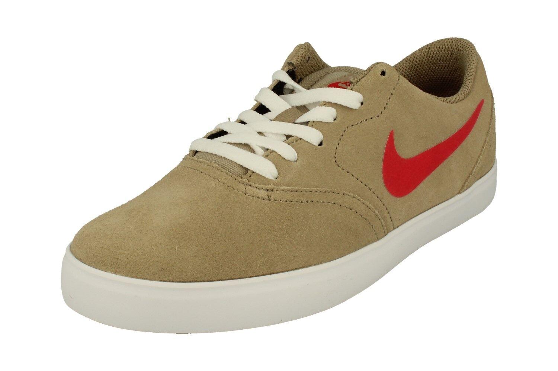 Nike Sb Check Mens Trainers 705265 Turnschuhe schuhe 261