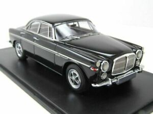 NEO-SCALE-MODELS-49557-ROVER-P5bCOUPE-BLACK-1-43-SCALE