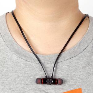 Magnet-Wireless-Bluetooth-Sports-Earphone-Headset-Headphone-For-iPhone-Samsung