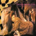 Sophisticated Boom Boom by Dead or Alive (CD, Oct-2007, Cherry Pop)