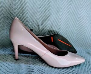 Rockport Total Motion 75mm Pointed Toe