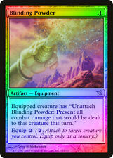 Lifespinner FOIL Betrayers of Kamigawa PLD Green Uncommon MAGIC CARD ABUGames