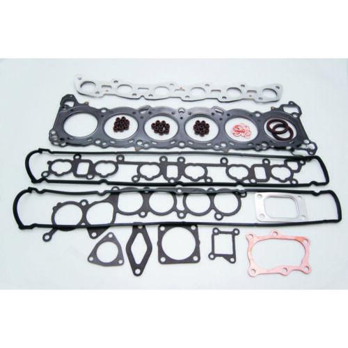 Cometic Engine Head Gasket Kit PRO2015T; StreetPro for 88-93 Nissan 2.0L RB20DET