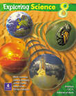 Exploring Science QCA Pupils Book Year 8 by Steve Gray, Sandra Baggley, Andrea Coates, Mark Levesley, Penny Johnson, Marc Pimbert, Julian Clarke (Paperback, 2002)