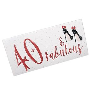 40th-Birthday-Card-Money-Gift-Voucher-Wallet-with-Envelope-Stunning-Handmade
