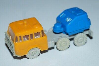 Camion Tatra utilitaires sans déplie un prix spécial