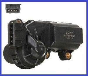 Valve-reglage-du-debit-d-039-air-du-ralenti-Fiat-Citroen-Peugeot-Renault-Seat-Skoda