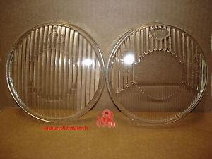BMW-E34-1988-1996-E30-1987-1994-Headlight-HIGH-beam-and-LOW-beam-LENS-GLASS