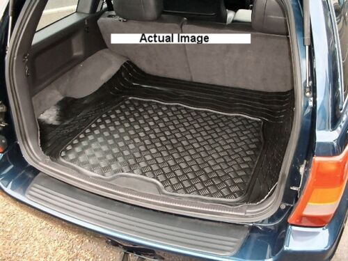 Se adapta a Mercedes Clase V W447 Original Bosch Inserto de Filtro de aire