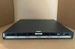 Cisco-PWR-RPS2300-Cisco-RPS2300-with-No-PSU-Require-Cisco-C3K-PWR-750WAC
