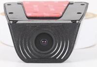 Hd Police Dash Camera Auto Accident Video Recorder 1080p Hi-def Motion Loop Dvr