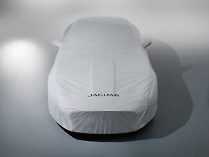 GENUINE-JAGUAR-F-TYPE-ALL-WEATHER-CAR-COVER-T2R4364