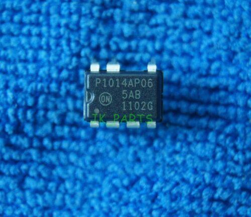 10PCS NCP1014 NCP1014AP065 P1014AP06 hors ligne Sélecteur sur