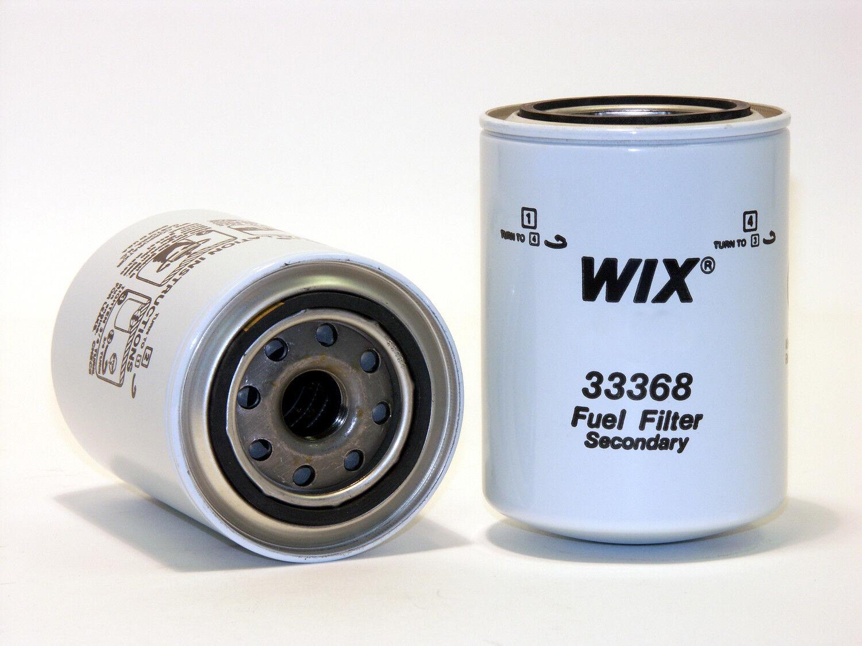 For Mercedes W163 W210 S210 E420 Fan Clutch 376732531 Behr Hella Service